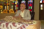 موزه قرآن در قزوین راه اندازی می شود