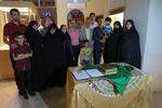 خانواده های قزوینی آثار تاریخی خود را به موزه ها اهداء کنند