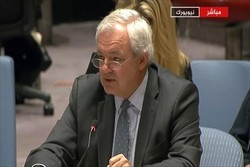 سازمان ملل: یمن با فاجعه انسانی مواجه است