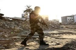 Suudiler tarafından saldırıya uğrayan El Avamiye'nin son durumu