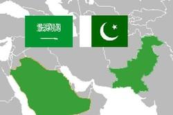 مصرع اثنين من الدبلوماسيين السعوديين في كراتشي