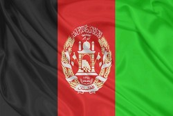 Iran, Afghanistan vow to boost economic ties