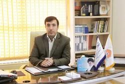 اکران فیلمهای سی و هفتمین جشنواره فیلم فجر در ۲ سینمای همدان