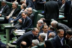 پایان جلسات رای اعتماد/ کابینه دوازدهم با ۱۶ وزیر تشکیل شد
