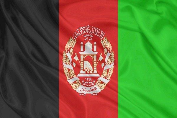 الجيش الأفغاني يقضي على حوالي 120 مسلحاً