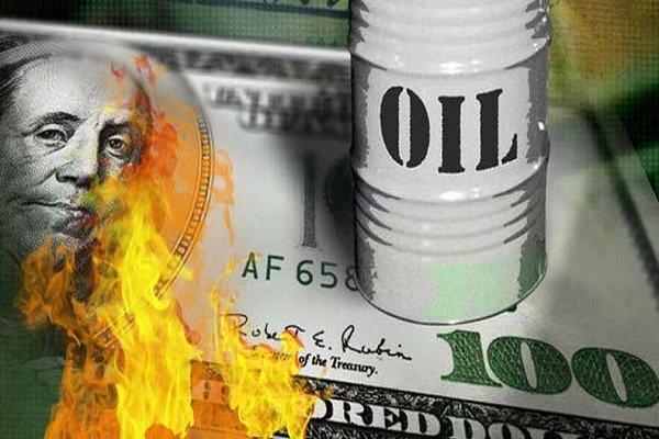 2549473 - تلاش ترامپ برای کاهش درآمدهای نفتی خاورمیانه
