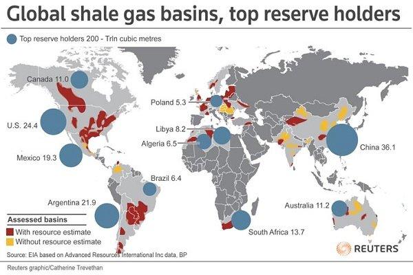 2549474 - تلاش ترامپ برای کاهش درآمدهای نفتی خاورمیانه