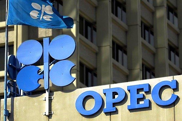 2549476 - تلاش ترامپ برای کاهش درآمدهای نفتی خاورمیانه