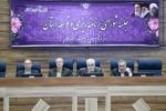 اختصاص ۱۸.۵ میلیارد تومان به صندوق توسعه بخش کشاورزی خراسان شمالی
