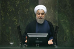 No isolated country can make advances: Rouhani