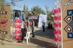 ۹۵ پایگاه برای جمع آوری نذورات مردم در کرمان ایجاد می شود