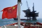 سرمایهگذاری چین در اکتشاف نفت و گاز ۱۲.۶ درصد افزایش یافت
