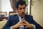 امارات از انقلاب های معکوس در جهان عرب حمایت کرده است
