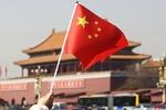 چین بازارهایش را به روی سرمایهگذاری خارجی باز میکند