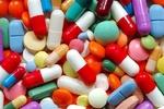 تولید سالیانه ۸۰ میلیون جعبه دارو در داروسازی عبیدی/ تولید به ۱۱قلم داروی جدید تا پایان سال