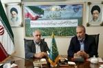 تشکل های آب بران در آذربایجان غربی تشکیل شود