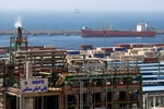 Iran's petchem exports near $3.5b in 4 months