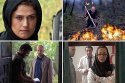 تیزر فیلم سینمایی «ماه در جنگل» رونمایی شد