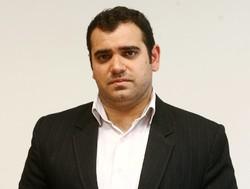 Hanif Ghafari
