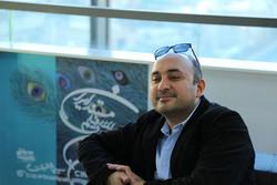 هیات رییسه ۸ نفره سیاستهای جشن سینمای مستند را تدوین میکند