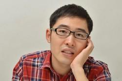 جوان اوتیسمی پرخوانندهترین نویسنده ژاپن پس از موراکامی شد