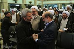 پانزدهمین دوره اجلاس روز جهانی مسجد