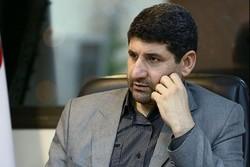 """روحاني يعين الدكتور """"ضياء هاشمي"""" مشرفا على وزارة العلوم والابحاث والتكنولوجيا"""