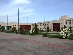 موزه علم در زنجان راه اندازی می شود
