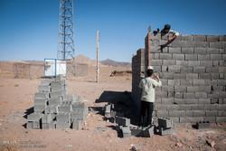 بیارجمند نقطه هدف توسعه در استان سمنان است/ تدوین برنامه اصولی