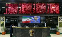 Foreign investors' deals in TSE up 47%