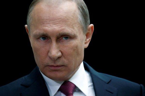 کرملین: پوتین دعوتنامهای دریافت نکرده است