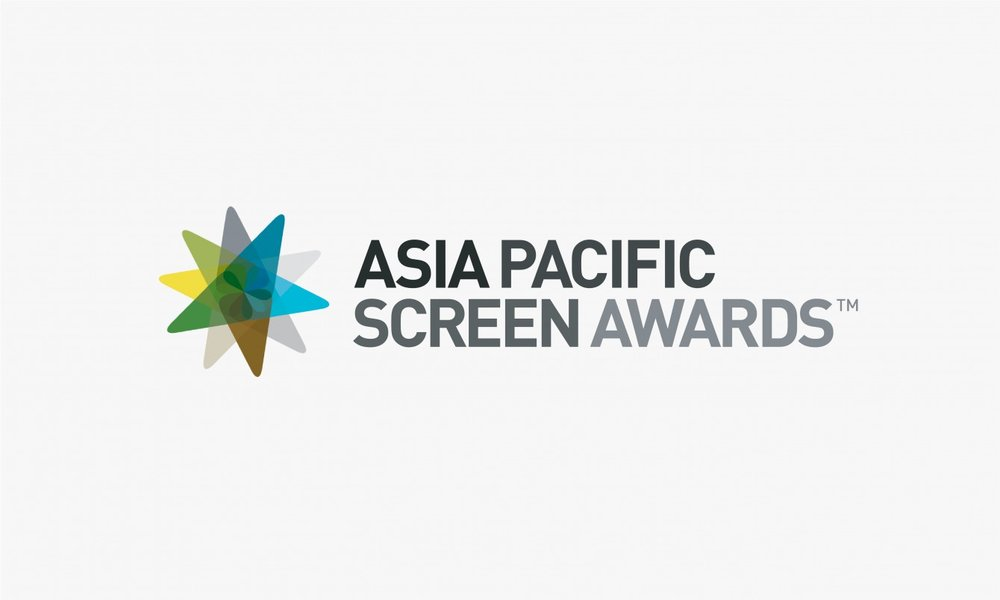 9th Asia Pacific Screen Awards