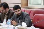 عتبات عالیات قزوین با مرکز فرهنگی بدر  کربلاتفاهمنامه امضاء کرد