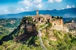 ابتکاری که یک شهر «رو به مرگ» ایتالیایی را از انقراض نجات داد
