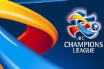 عمان دوباره میزبان تیمهای ایرانی در لیگ قهرمانان آسیا شد!