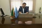 جاعل سند قضائی در کرمان دستگیر شد