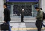 وضعیت بورسهای آسیایی شکننده شد