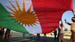 Israel authors a neo-Balfour declaration for Kurds