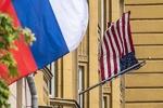 فشار آمریکا بر رسانههای روسی ادامه یابد مسکو پاسخ میدهد