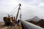 تلاش برای رفع مشکلات انتقال گاز در نیمه دوم امسال