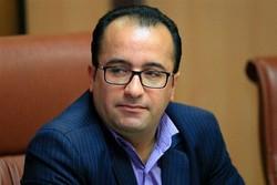 انجمن همدانیهای ساکن تهران مجوز فعالیت گرفت