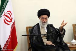 Martyr Hojaji brilliant example of Islamic Revolution's germination