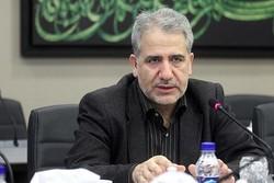 Mohammad Solgi