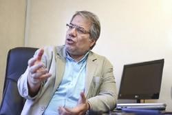 اصلاحطلبان به دلیل بازیهای حزبی گزینههای تصدی شهرداری راکنار میزنند
