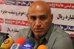 خوزستان روی گنج خوابیده است/ مسائل روانی پیروز دربی را تعیین میکند