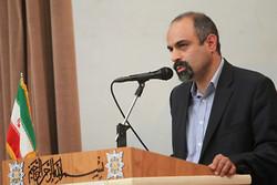 ۶۰۰ تخت بیمارستانی تا اواسط سال ۹۸ به استان تهران اضافه می شود