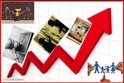 سرعتبالای افزایش طلاق در اردبیل/ دانایی راهکار کاهش آسیب است