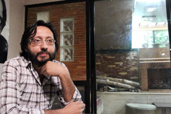 امیر توسلی به مهر گفت: تلاش آهنگساز سریال «شهرزاد» برای آینده/ آثارم را اجرا میکنم
