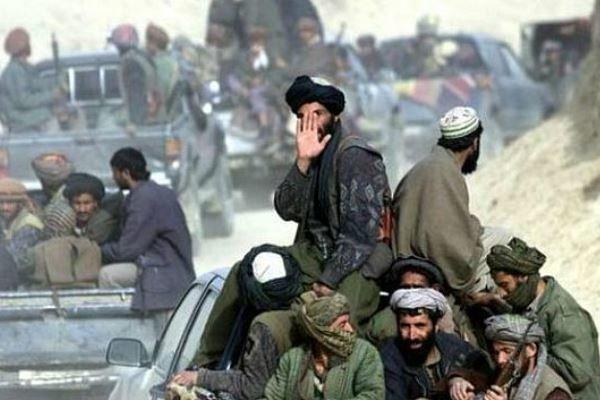 وضعیت بحرانی «بغلان»؛ ۱۵ پایگاه امنیتی به تصرف طالبان درآمده است