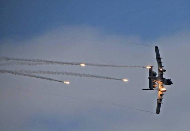 5 Taliban militants killed in fresh airstrike in eastern Afghanistan